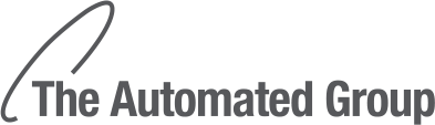 The Automated Group of Companies