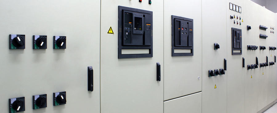 Distribution Systems Zed Electric